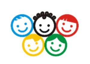 Příměstský tábor Olympijské hry (s jógou a angličtinou) @ Velvarský Malvaňák